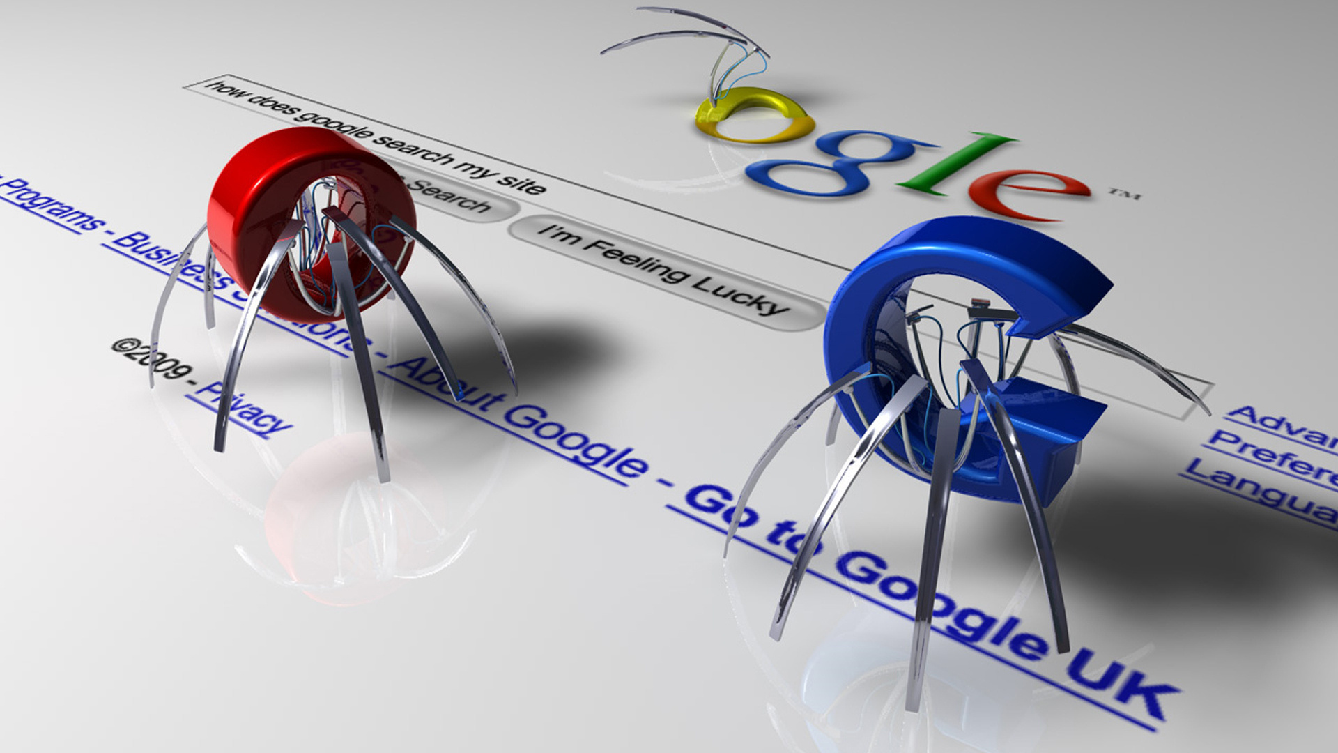 Google_bot