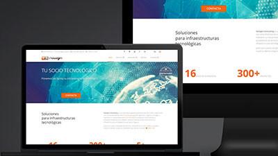 WebNologin_pq